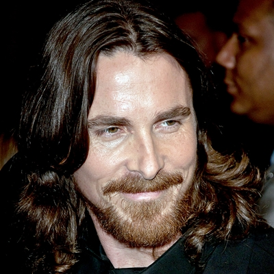 7-christian-bale-petitsfilmsentreamis.net-abbyxav-optimisation-image-google-wordpress