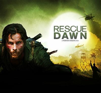 7-christian-bale-rescue-dawn-petitsfilmsentreamis.net-abbyxav-optimisation-image-google-wordpress