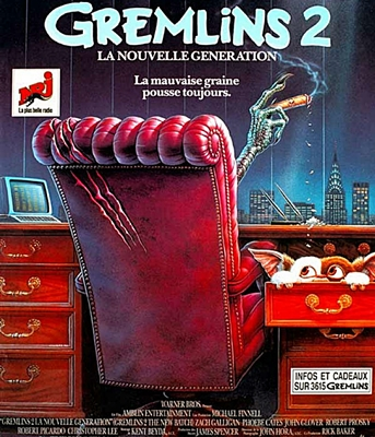 7-christopher-lee-gremlins-2-petitsfilmsentreamis.net-abbyxav-optimisation-image-google-wordpress