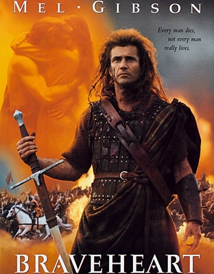 7-mel-gibson-braveheart-petitsfilmsentreamis.net-abbyxav-optimisation-image-google-wordpress