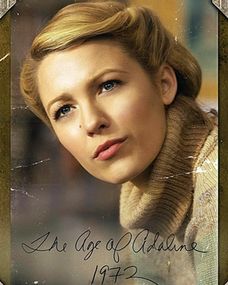 7-the-age-of-Adaline-2015-movie-petitsfilmsentreamis.net-abbyxav-optimisation-image-google-wordpress