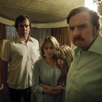 7-the-enfield-haunting-serie-petitsfilmsentreamis.net-abbyxav-optimisation-image-google-wordpress