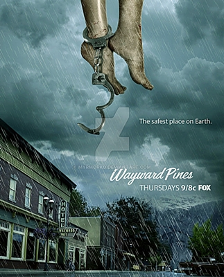 7-wayward-pines-matt-dillon-petitsfilmsentreamis.net-abbyxav-optimisation-image-google-wordpress