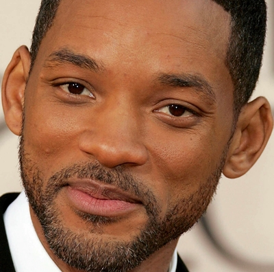 7-will-smith-petitsfilmsentreamis.net-abbyxav-optimisation-image-google-wordpress