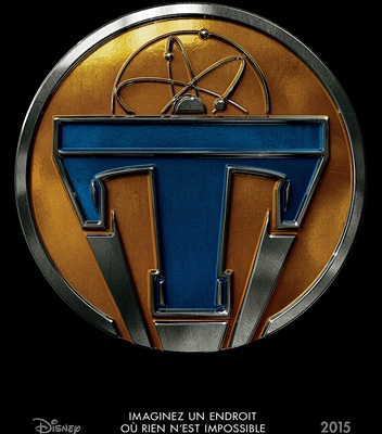 8-a-la-poursuite-de-demain-tomorrowland-george-clooney-petitsfilmsentreamis.net-abbyxav-optimisation-image-google-wordpress
