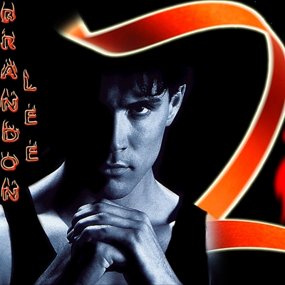 8-Brandon-Lee-bruce-lee-petitsfilmsentreamis.net-abbyxav-optimisation-image-google-wordpress