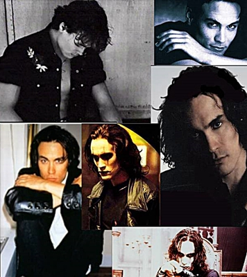 8-Brandon-Lee-petitsfilmsentreamis.net-abbyxav-optimisation-image-google-wordpress
