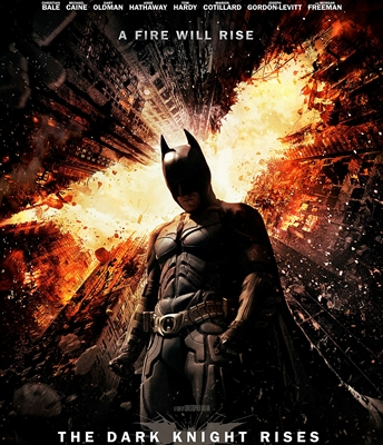 8-christian-bale-the-dark-knight-rises-petitsfilmsentreamis.net-abbyxav-optimisation-image-google-wordpress