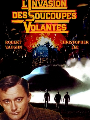 8-christopher-lee-l-invasion-des-soucoupes-volantes-petitsfilmsentreamis.net-abbyxav-optimisation-image-google-wordpress