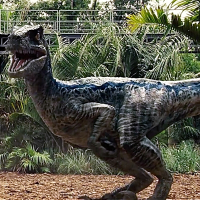 8-jurassic-world-film-2015-petitsfilmsentreamis.net-abbyxav-optimisation-image-wordpress-google