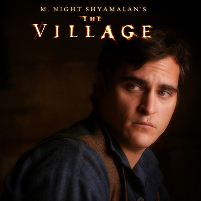 8-le-village-the-village-m-night-shyamalan-petitsfilmsentreamis.net-abbyxav-optimisation-image-google-wordpress