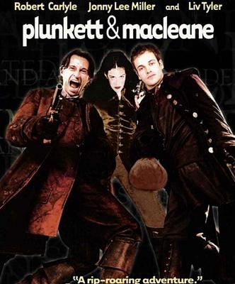 8-liv-tyler-plunkett-&-macleane-petitsfilmsentreamis.net-abbyxav-optimisation-image-google-wordpress