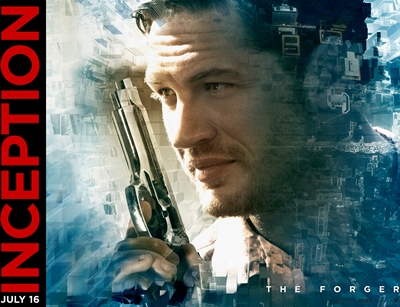 8-tom-hardy-inception-petitsfilmsentreamis.net-optimisation-image-google-wordpress