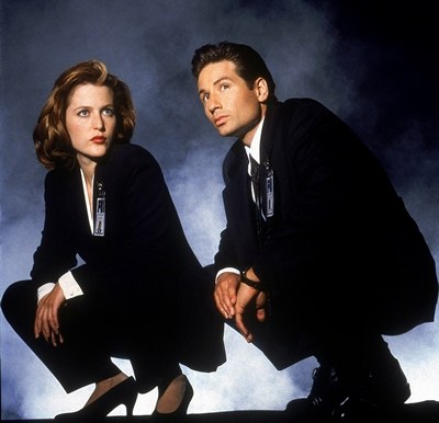 8-x-files-david-duchovny-gillian-anderson-petitsfilmsentreamis.net-abbyxav-optimisation-image-google-wordpress