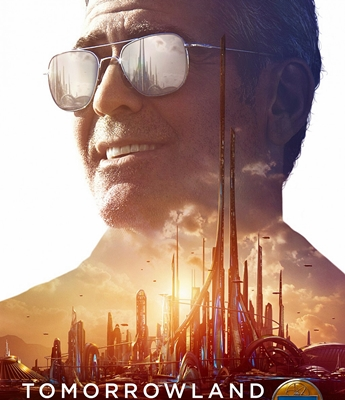 9-a-la-poursuite-de-demain-tomorrowland-george-clooney-petitsfilmsentreamis.net-abbyxav-optimisation-image-google-wordpress