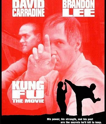 9-Brandon-Lee-kung-fu-the-movie-petitsfilmsentreamis.net-abbyxav-optimisation-image-google-wordpress