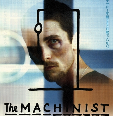9-christian-bale-the-machinist-petitsfilmsentreamis.net-abbyxav-optimisation-image-google-wordpress
