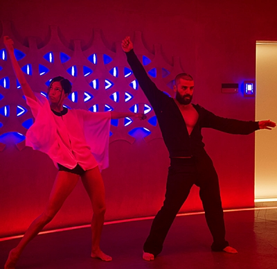 9-Ex-Machina-film-petitsfilmsentreamis.net-abbyxav-optimisation-image-google-wordpress