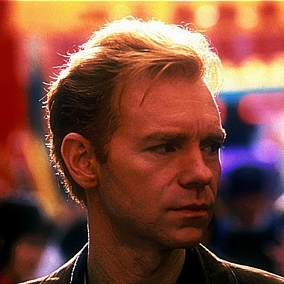9-jade-film-david-caruso-fiorentino-palminteri-petitsfilmsentreamis.net-abbyxav-optimisation-image-google-wordpress