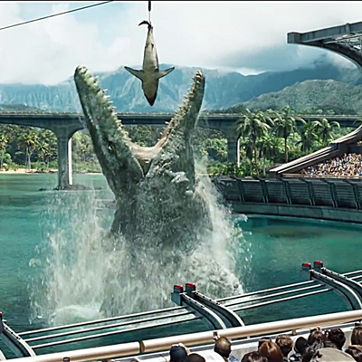9-jurassic-world-film-2015-petitsfilmsentreamis.net-abbyxav-optimisation-image-wordpress-google