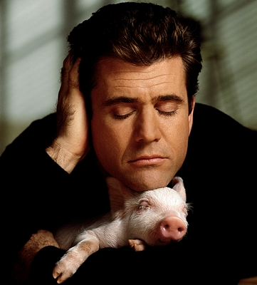9-mel-gibson-petitsfilmsentreamis.net-abbyxav-optimisation-image-google-wordpress