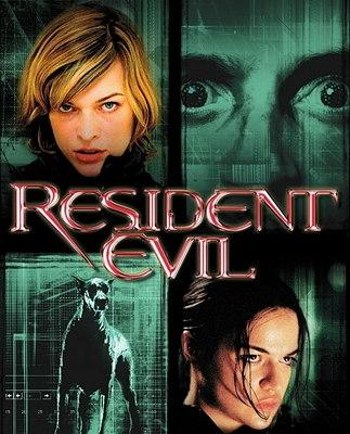 9-Resident-Evil-milla-jovovitch-petitsfilmsentreamis.net-abbyxav-optimisation-image-google-wordpress