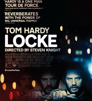 9-tom-hardy-locke-petitsfilmsentreamis.net-optimisation-image-google-wordpress