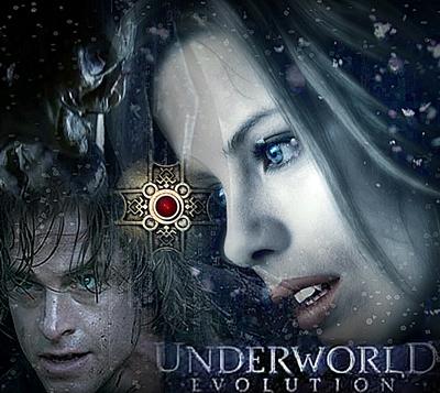 9-underworld-evolution-kate-beckinsale-petitsfilmsentreamis.net-abbyxav-optimisation-image-google-wordpress