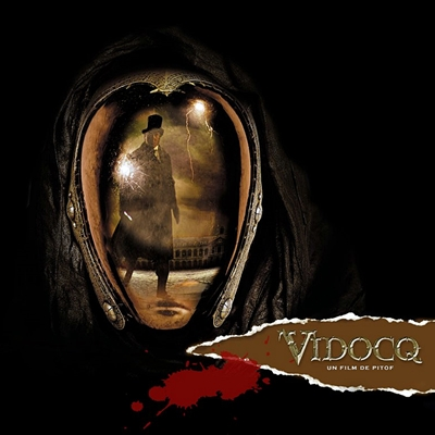 9-Vidocq-film-depardieu-canet-pitof-petitsfilmsentreamis.net-abbyxav-optimisation-image-google-wordpress