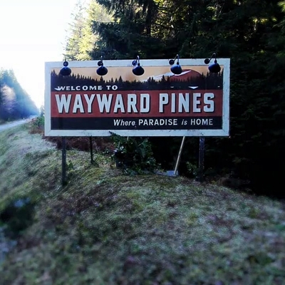 9-wayward-pines-matt-dillon-petitsfilmsentreamis.net-abbyxav-optimisation-image-google-wordpress