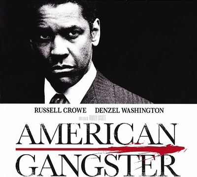 1-american-gangster-russel-crowe-denzel-washington-petitsfilmsentreamis.net-abbyxav-optimisation-image-google-wordpress