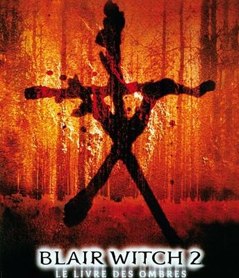 1-blair-witch-2-le-livre-des-ombres-petitsfilmsentreamis.net-abbyxav-optimisation-image-google-wordpress