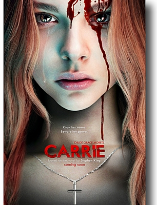 1-chloe-moretz-Carrie-petitsfilmsentreamis.net-abbyxav-optimisation-image-google-wordpress