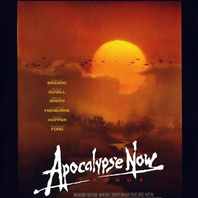 1-laurence-fishburne-apocalypse-now-petitsfilmsentreamis.net-abbyxav-optimisation-image-google-wordpress