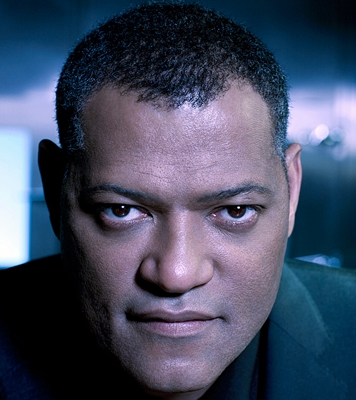 1-laurence-fishburne-petitsfilmsentreamis.net-abbyxav-optimisation-image-google-wordpress