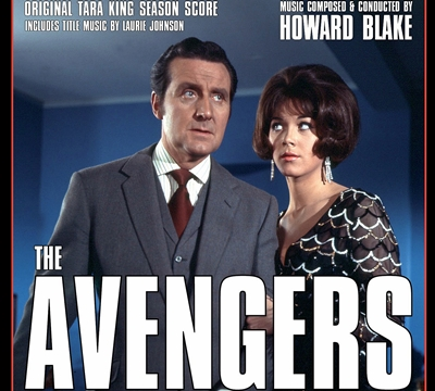1-patrick-macnee-the-avengers-petitsfilmsentreamis.net-abbyxav-optimisation-image-google-wordpress