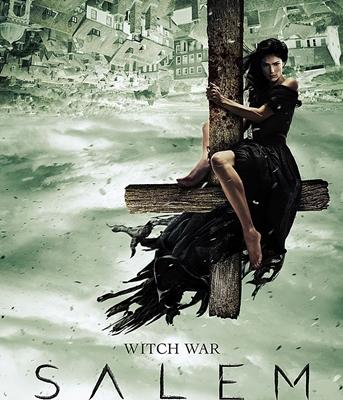 1-Salem-series-tv-petitsfilmsentreamis.net-abbyxav-optimisation-image-google-wordpress