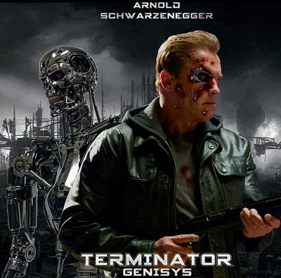 1-terminator-genisys-schwarzenegger-petitsfilmsentreamis.net-abbyxav-optimisation-image-google-wordpress