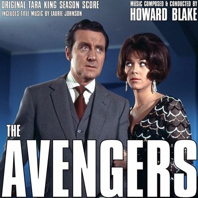 1-the-Avengers-patrick-macnee-linda-thorson-petitsfilmsentreamis.net-abbyxav-optimisation-image-google-wordpress