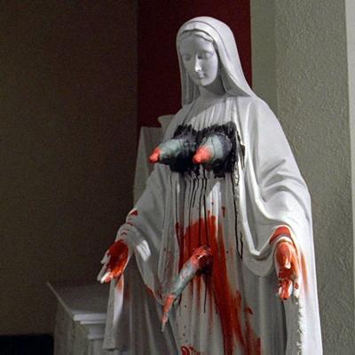 10-l-exorciste-friedkin-blair-von-sydow-miller-petitsfilmsentreamis.net-abbyxav-optimisation-image-google-wordpress