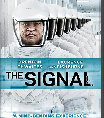 10-laurence-fishburne-the-signal-petitsfilmsentreamis.net-abbyxav-optimisation-image-google-wordpress