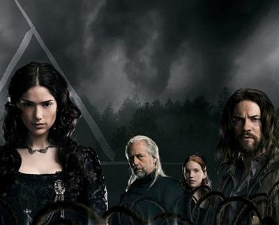 10-Salem-series-tv-petitsfilmsentreamis.net-abbyxav-optimisation-image-google-wordpress