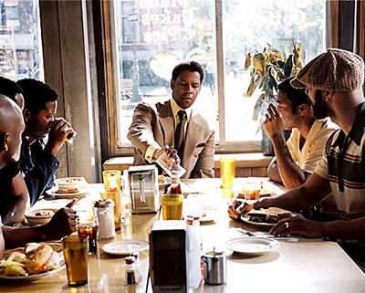 11-american-gangster-russel-crowe-denzel-washington-petitsfilmsentreamis.net-abbyxav-optimisation-image-google-wordpress
