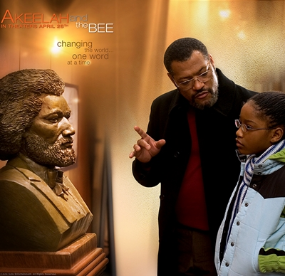 11-laurence-fishburne-akeelah-and-the-bee-petitsfilmsentreamis.net-abbyxav-optimisation-image-google-wordpress