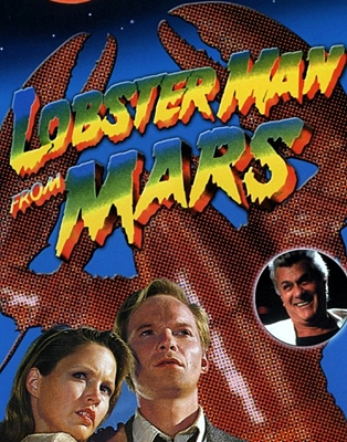 11-patrick-macnee-lobster-man-from-mars-petitsfilmsentreamis.net-abbyxav-optimisation-image-google-wordpress
