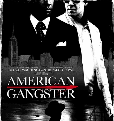 12-american-gangster-russel-crowe-denzel-washington-petitsfilmsentreamis.net-abbyxav-optimisation-image-google-wordpress