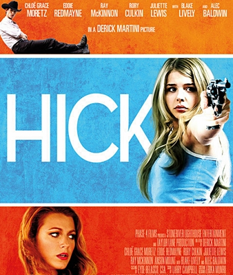 12-chloe-moretz-hick-petitsfilmsentreamis.net-abbyxav-optimisation-image-google-wordpress