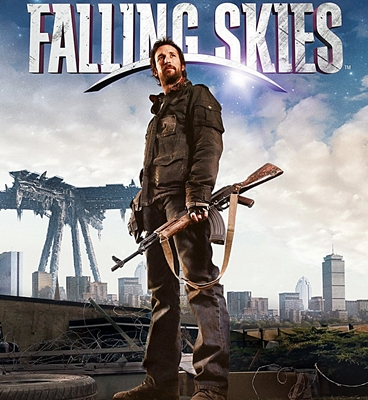 12-falling-skies-series-petitsfilmsentreamis.net-abbyxav-optimisation-image-google-wordpress