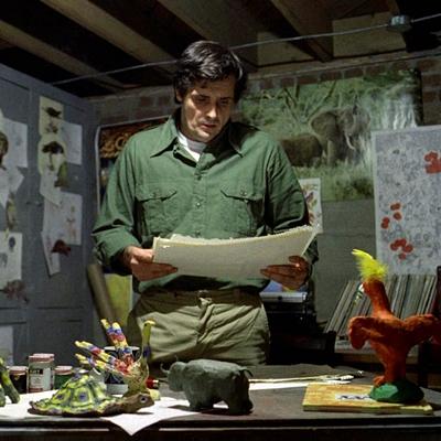 12-l-exorciste-friedkin-blair-von-sydow-miller-petitsfilmsentreamis.net-abbyxav-optimisation-image-google-wordpress