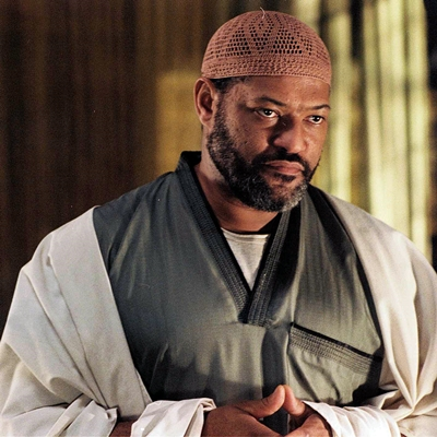 12-laurence-fishburne-petitsfilmsentreamis.net-abbyxav-optimisation-image-google-wordpress
